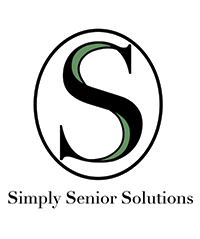 Simply Senior Solutions
