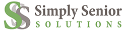 Simply Senior Solutions